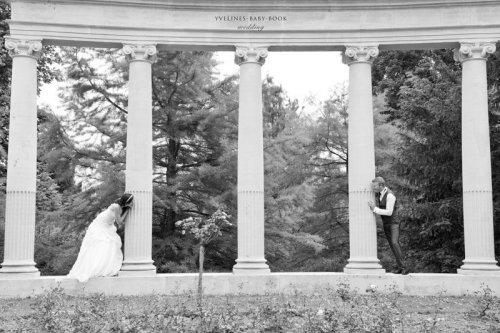 Photographe mariage - YVELINES BABY BOOK - photo 19