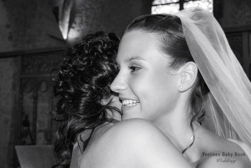 Photographe mariage - YVELINES BABY BOOK - photo 20