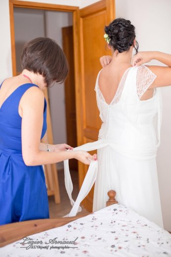 Photographe mariage -  LEZIER ARNAUD - photo 29
