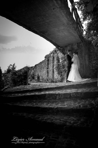 Photographe mariage -  LEZIER ARNAUD - photo 145