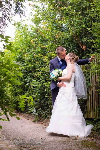 Photographe mariage -  LEZIER ARNAUD - photo 141