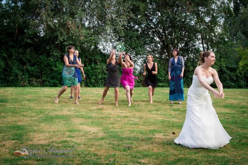 Photographe mariage -  LEZIER ARNAUD - photo 159