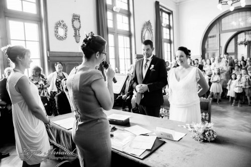 Photographe mariage -  LEZIER ARNAUD - photo 61