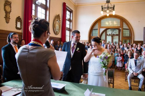 Photographe mariage -  LEZIER ARNAUD - photo 52