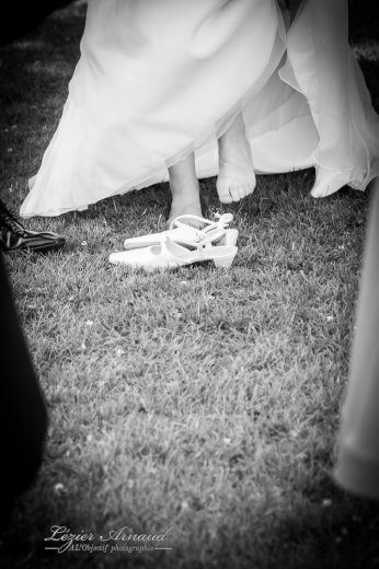 Photographe mariage -  LEZIER ARNAUD - photo 152
