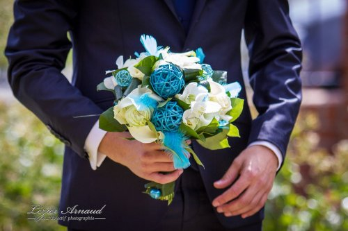 Photographe mariage -  LEZIER ARNAUD - photo 134