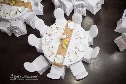 Photographe mariage -  LEZIER ARNAUD - photo 88