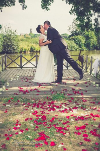Photographe mariage -  LEZIER ARNAUD - photo 98