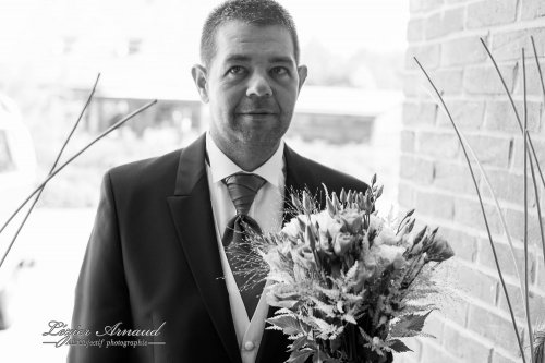 Photographe mariage -  LEZIER ARNAUD - photo 32