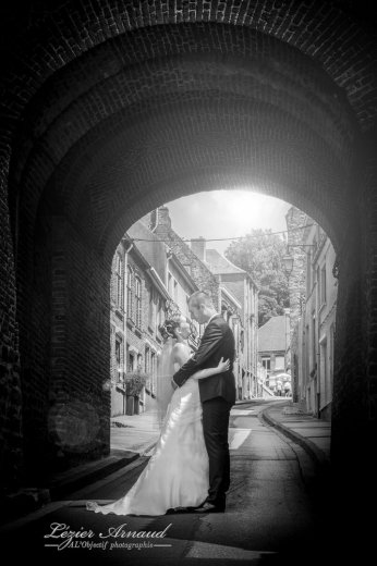 Photographe mariage -  LEZIER ARNAUD - photo 133