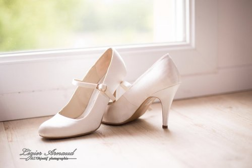 Photographe mariage -  LEZIER ARNAUD - photo 169