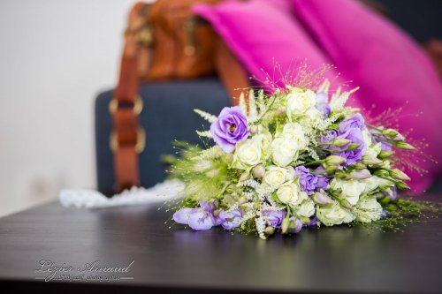 Photographe mariage -  LEZIER ARNAUD - photo 39