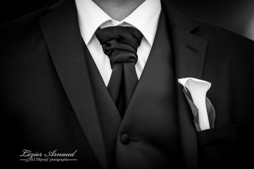 Photographe mariage -  LEZIER ARNAUD - photo 119
