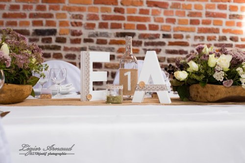 Photographe mariage -  LEZIER ARNAUD - photo 86