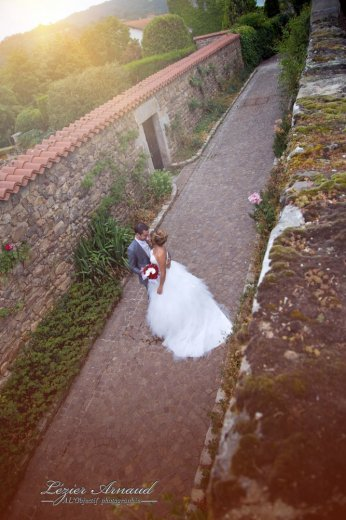 Photographe mariage -  LEZIER ARNAUD - photo 168