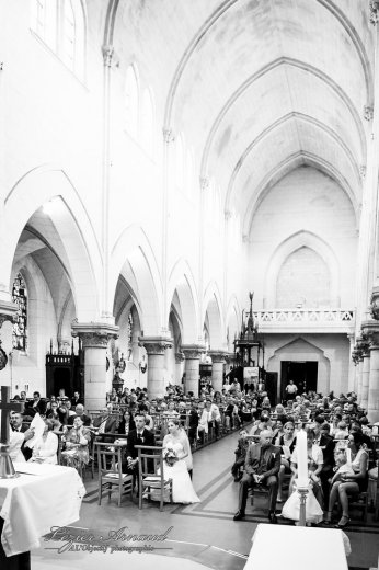 Photographe mariage -  LEZIER ARNAUD - photo 125