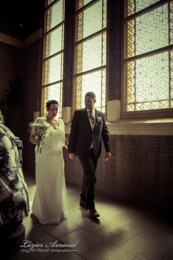 Photographe mariage -  LEZIER ARNAUD - photo 68