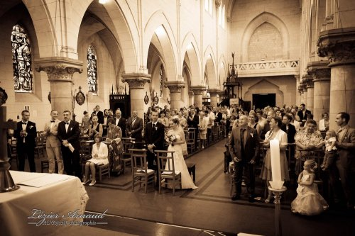 Photographe mariage -  LEZIER ARNAUD - photo 127