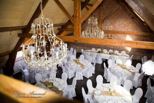 Photographe mariage -  LEZIER ARNAUD - photo 87