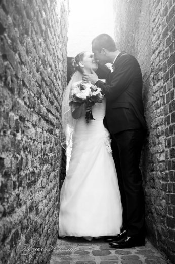 Photographe mariage -  LEZIER ARNAUD - photo 132