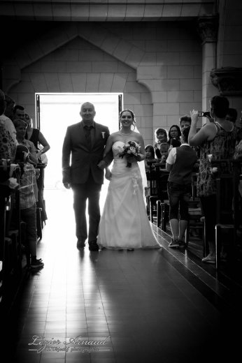 Photographe mariage -  LEZIER ARNAUD - photo 122