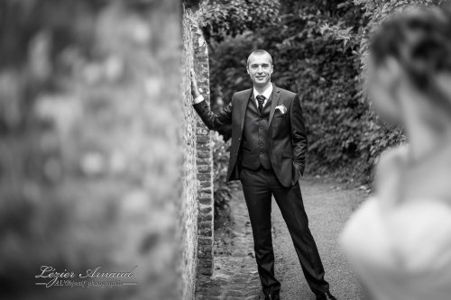 Photographe mariage -  LEZIER ARNAUD - photo 142