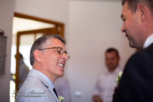 Photographe mariage -  LEZIER ARNAUD - photo 35