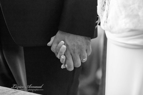 Photographe mariage -  LEZIER ARNAUD - photo 62