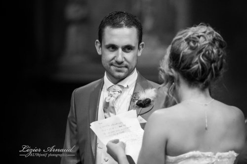 Photographe mariage -  LEZIER ARNAUD - photo 166