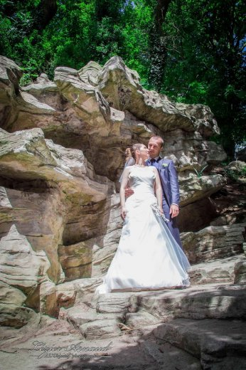 Photographe mariage -  LEZIER ARNAUD - photo 149