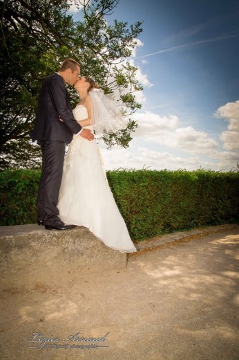 Photographe mariage -  LEZIER ARNAUD - photo 150