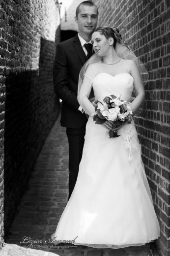 Photographe mariage -  LEZIER ARNAUD - photo 137