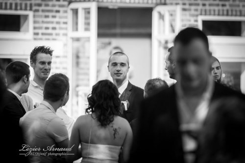 Photographe mariage -  LEZIER ARNAUD - photo 155