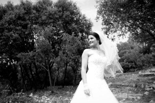 Photographe mariage - Réjane Moyroud - Bliss photos - photo 20