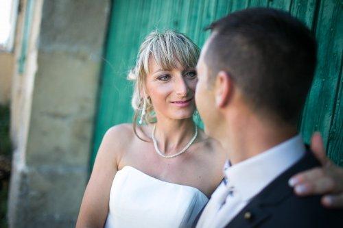 Photographe mariage - Réjane Moyroud - Bliss photos - photo 17