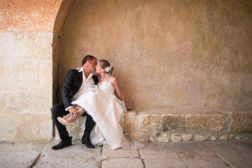 Photographe mariage - Réjane Moyroud - Bliss photos - photo 32