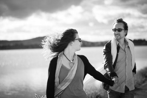 Photographe mariage - Réjane Moyroud - Bliss photos - photo 5