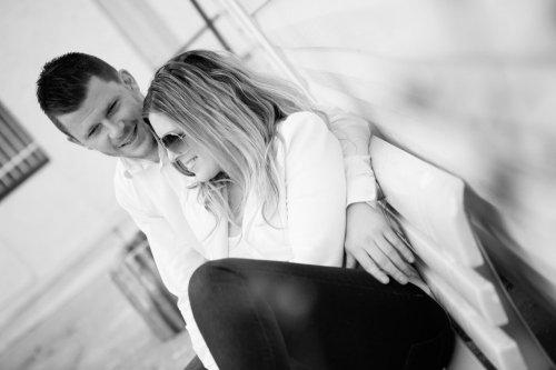 Photographe mariage - Réjane Moyroud - Bliss photos - photo 3