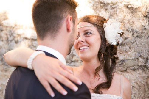 Photographe mariage - Réjane Moyroud - Bliss photos - photo 22