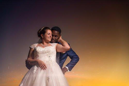 Photographe mariage - LACLEF Laurent - photo 29