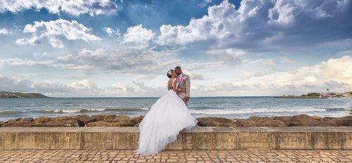 Photographe mariage - LACLEF Laurent - photo 27