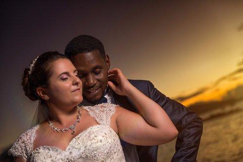 Photographe mariage - LACLEF Laurent - photo 30