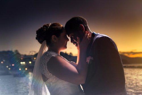 Photographe mariage - LACLEF Laurent - photo 32