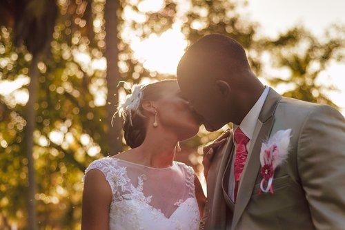 Photographe mariage - LACLEF Laurent - photo 25