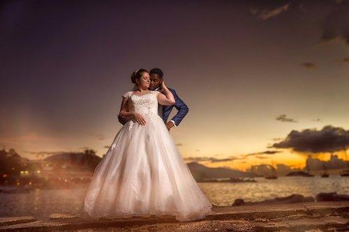 Photographe mariage - LACLEF Laurent - photo 28