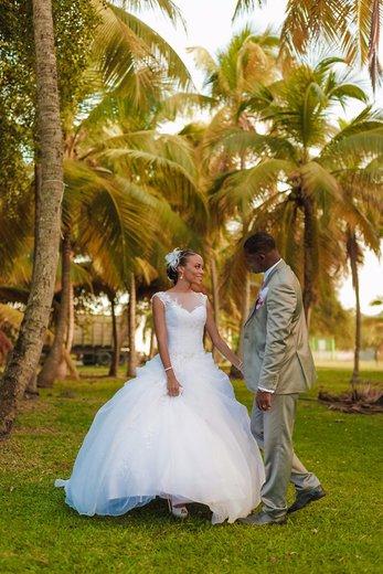Photographe mariage - LACLEF Laurent - photo 24