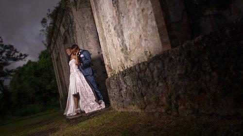 Photographe mariage - LACLEF Laurent - photo 10