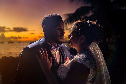 Photographe mariage - LACLEF Laurent - photo 33