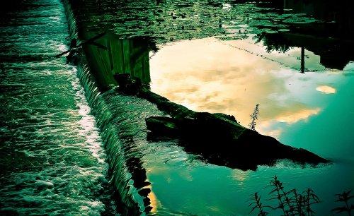 Photographe - IMAJE Photographie - photo 7