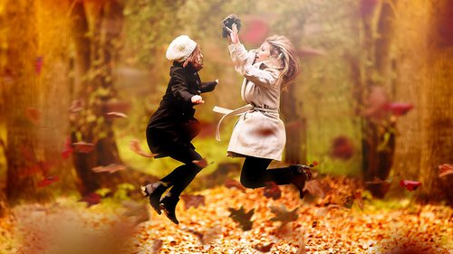 Photographe mariage - Photographe lumière naturelle - photo 70